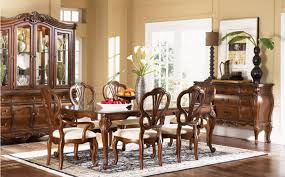 Most Comfortable Dining Room Chairs Sofa Decoration French Country Dining Room Furniture Sets