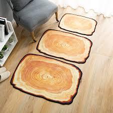 popular rug printed buy cheap rug printed lots from china rug