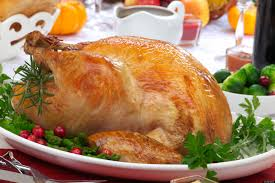thanksgiving dinner prices to remain stable this year huffpost