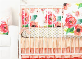 Bohemian Baby Bedding Sets Inspiration To Bohemian Baby Bedding Luxury Home Design News