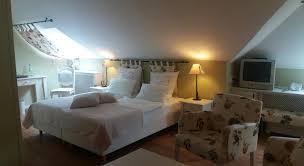 blesius garten 4 star hotel zar 4950 trier germany hotels