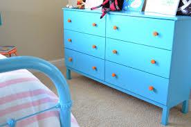 Pink And Orange Bedroom Stacy Charlie Turquoise Pink And Orange Bedroom Install