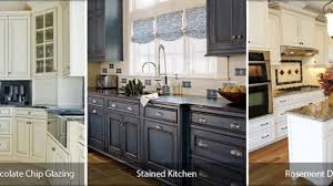 Cabinet Doors For Refacing Kitchen Cabinets Should You Replace Or Reface Hgtv Wish Cabinet
