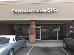 gallery nail salon raleigh nail salon 27609 fantasy nail spa