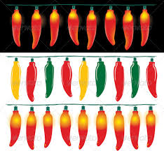 chile pepper lights by freetransform graphicriver