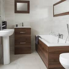 bathroom winning burlington bath screen with access panel x mm bu