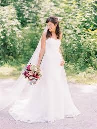 wedding dresses in st louis wedding in st louis trendy wedding