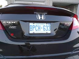 exes license plate frame license plate frames