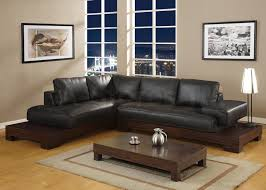 living room traditional living room ideas with leather sofas