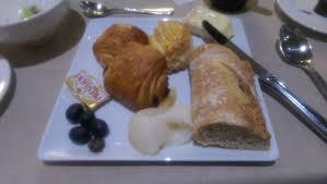 le led cuisine my trip to hadias lebanese cuisine