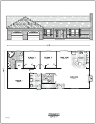 design my own kitchen layout free draw my floor plan design my own kitchen floor plan design my