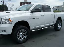 2012 for sale used car inventory at cc l autos in kernersville nc