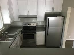 kitchen cabinets concord ca kitchen cabinets concord ca home designs
