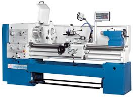 compass 200 1000 b universal lathe the machinery management people