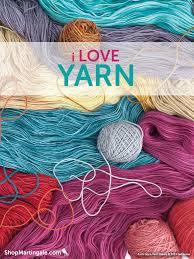 i play you play u2014we all play on i love yarn day giveaway
