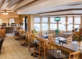 topeka hotel topeka clubhouse inn u0026 suites