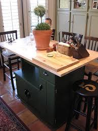 diy kitchen cart 74 best diy kitchen islands images on pinterest kitchen ideas