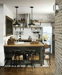 Neu Kleine Küche Einrichten Tipps