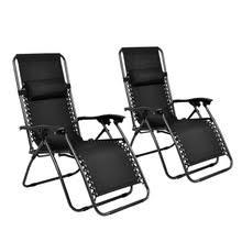 Metal Reclining Garden Chairs Mesh Metal Outdoor Furniture Mesh Metal Outdoor Furniture