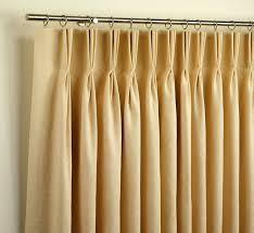 Amazon Curtain Rails Creative Idea Pleated Curtains Pinch Pleat Canada With Rings Ikea