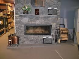 vermont thinstone chimney sweep fireplace shop