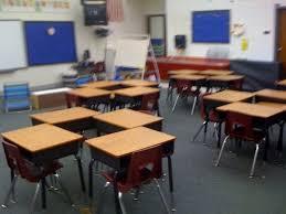 Things To Put On A Desk Best 25 Student Supply Organization Ideas On Pinterest Teacher