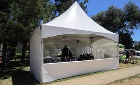 photo booth tent festivals the tent