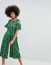 jumpsuits for on sale buy clothes jumpsuits sale free shipping shop and
