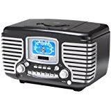 amazon radio cd player under 50 black friday amazon com with speakers and radio portable cd players