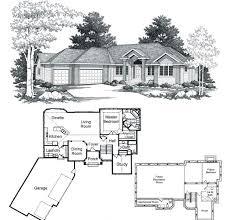 minnesota house plans tiny house plans minnesota homes zone