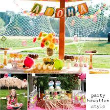 interior design hawaiian style interior design best hawaiian themed outdoor decor nice home