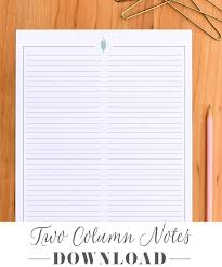 thanksgiving menu planner template free downloads to boost productivity inkwell press