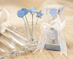 gifts for wedding guests cheap unique gifts for wedding guests find unique gifts for