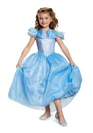 Cinderella Ugly Stepsisters Halloween Costumes Girls Prestige Cinderella Movie Costume Girls Halloween Costumes