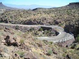 Arizona travel pass images 154 best route 66 arizona images travel route jpg