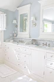 Cottage Style Bathroom Lighting Bathroom - best 25 cottage style white bathrooms ideas on pinterest