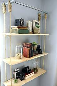 bedroom shelves wooden shelves for bedroom bedroom wall shelves decorating ideas