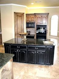 meuble cuisine rustique repeindre des meubles de cuisine rustique repeindre meuble de