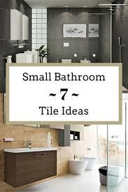 Bathroom Wall Tiles Ideas 100 Bathroom Tile Designs Ideas Small Bathrooms Bathroom