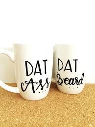 best coffee mug designs uncategories metal coffee mug large coffee mugs his and hers