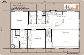 cape cod house plans with porch shingle style cape cod house plans youtube with front porch