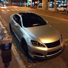 used lexus for sale bay area ca isf huge parts sale bay area clublexus lexus
