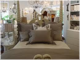 kathryn leach home fine linens furnishing home design