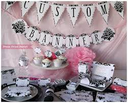 baby shower kits exciting complete baby shower kits 33 about remodel baby shower
