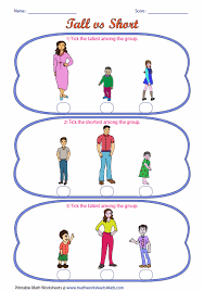 all worksheets tamil worksheets for class 1 printable