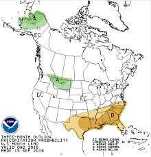 Colorado Weather Forecast Map by Models Predict Above Average Temps Average Precipitation For