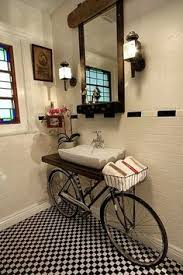 vessel sink bathroom ideas bathroom vessel sink ideas cool impressive vessel sink bathroom