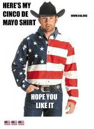 Meme Cinco De Mayo - here s my cinco de mayo shirt hope you like it www04aorg