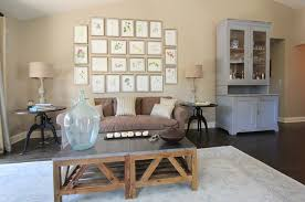 5 Tips To Style A Excellent Decoration Living Room Hutch Cool 5 Easy Tips To Style A