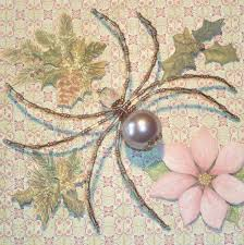 454 best bead and wire critters images on beaded